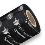 B325-Premium-Durable-Resin ribbon
