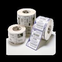 FAVPNG_dash-labels-pty-ltd-sticker-barcode-label-printer_xNVwhP2W