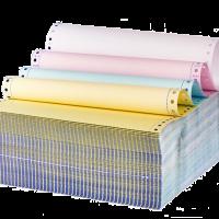 FAVPNG_paper-dell-printer-printing_DFfcYqc5